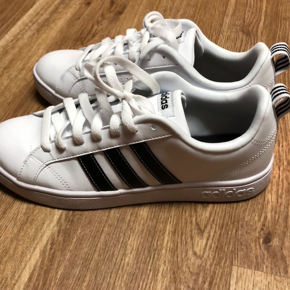 adidas chaussure classic